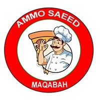 Ammo Saeed Pastries