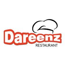 Dareenz Restaurant