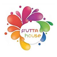 Fruttahouse Resturant