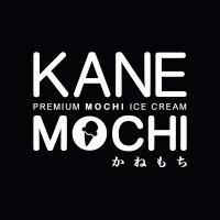 Kanemochi