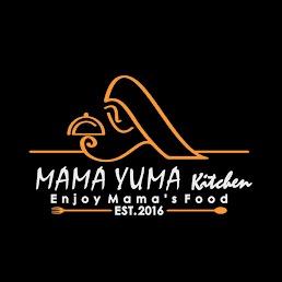 Mama Yuma Kitchen