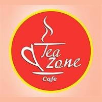 Tea Zone Cafe