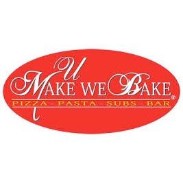 U Make We Bake
