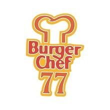 Burger Chef 77
