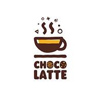 Choco Latte Cafe
