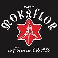 Moka Flor Cafe