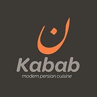 Noon Kabab