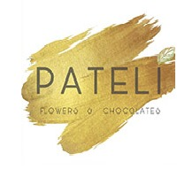 Pateli Flowers & Chocolates