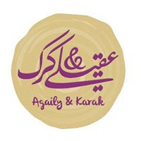Agaily & Karak