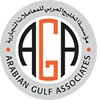 Arabian Gulf Associates