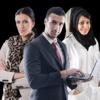 Al Mashreq Training