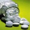 Jaffar Pharmacy