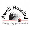 Awali Hospital