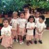 ABC Pre-School