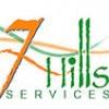 Seven Hills Services