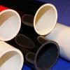 Gulf Plastic Industries W.L.L.
