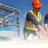 Delta Construction Co. W.L.L.