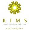 Kims Bahrain Medical Centre