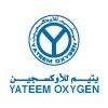 Yateem Oxygen