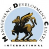 Management Development Centre International Ltd.