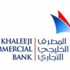 Khaleeji Commercial Bank