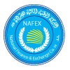 National Finance & Exchange Co. W.L.L. (NAFEX Bahrain)