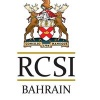 Royal College of Surgeons in Ireland-Medical University of Bahrain
