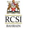 Royal College of Surgeons in Ireland-Medical University of Bahrain