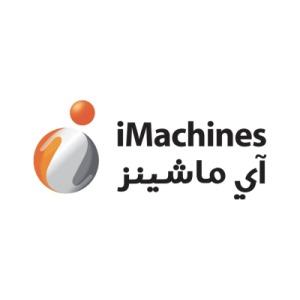 IMachines