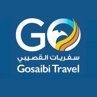 Algosaibi Travel