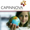 Capinnova Investment Bank