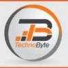 TechnoByte W.L.L