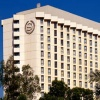 Sheraton Bahrain Hotel & Towers