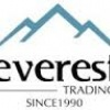 Everest Trading & Services W.L.L