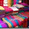 Manama Textile Mills W.L.L.