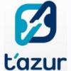 T'azur Company B.S.C.(c)