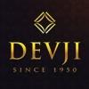 Devji & Co W.L.L