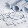 Millet International Architecture Engineering