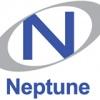 Neptune Technical & Trading