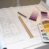 AG Interior Design Consultants