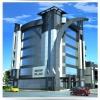 Al Raed Architectural & Engineering Bureau