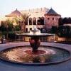 La Fontaine Centre for Contemporary Art & Spa