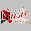 Bahrain Music Institute
