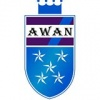 Awan Media Co. W.L.L