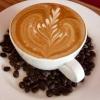 Cafe California