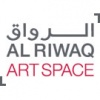 Al Rawaq Art Space