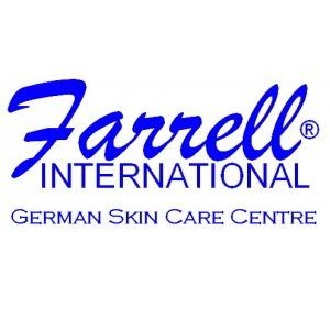Farrell German Skin Care Centre