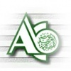 Arab Banking Corporation (ABC islamic bank)