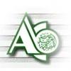 Arab Banking Corporation (ABC islamic bank)