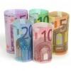 Al Yousuf Exchange & Money Transfers